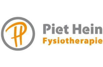 fysiotherapie haarlem