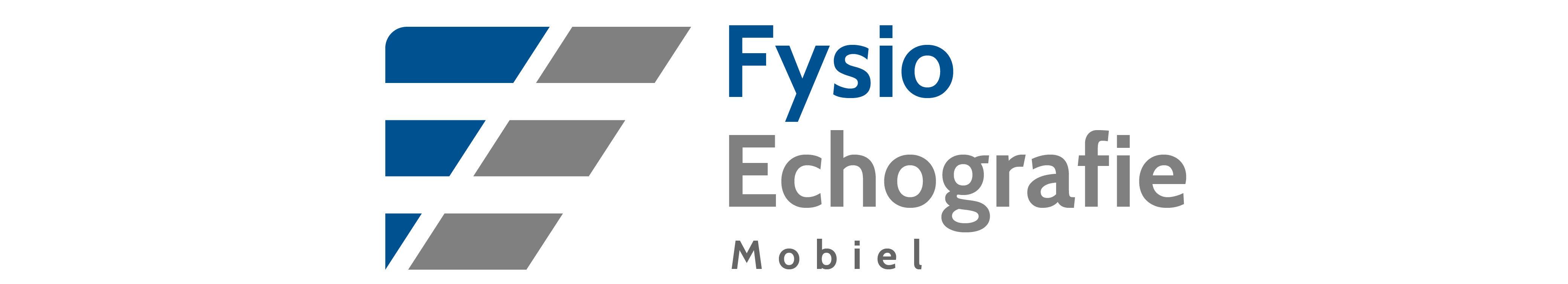 FysioEchografie Mobiel